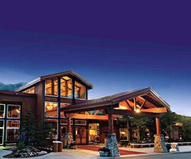 Mckinley Chalet Resort Alaska Tour Jobs