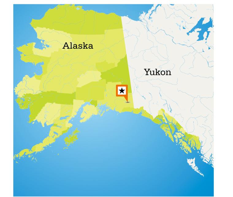 get a job in copper river ak alaska tour jobs