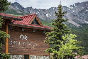 69bdc23d251 Get a Job at the Denali Princess Wilderness Lodge - Alaska Tour Jobs